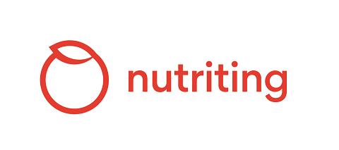 Nutriting compléments alimentaires