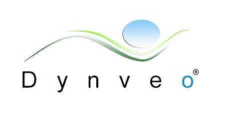 Dynvéo