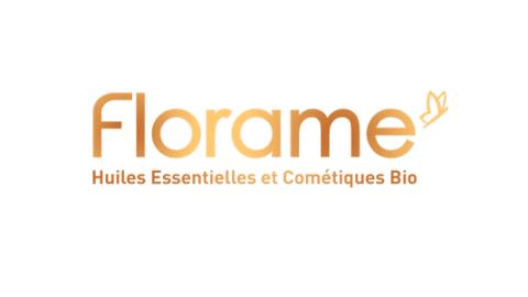 Florame cosmétique Bio