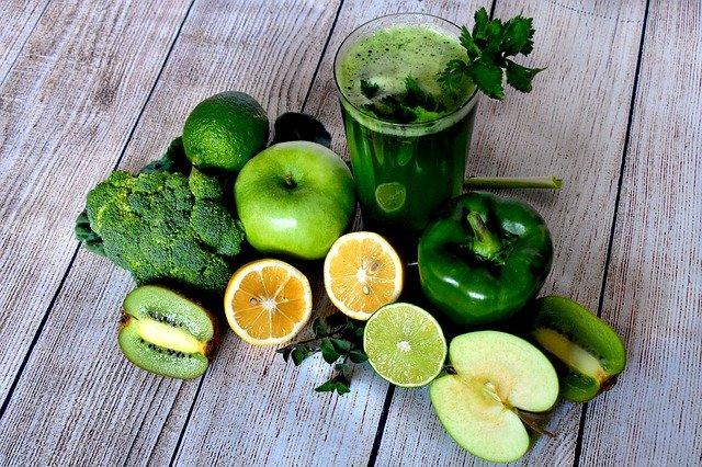 Détoxification et Maladie de Lyme