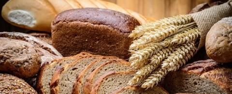 Pourquoi j'ai arrêté le Gluten