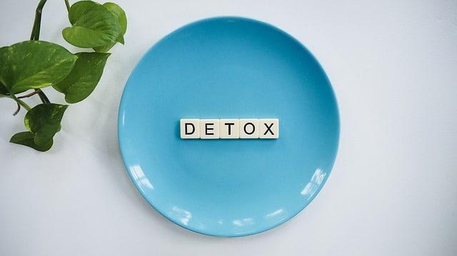 Comment Détoxifier les organes, foie, intestins...