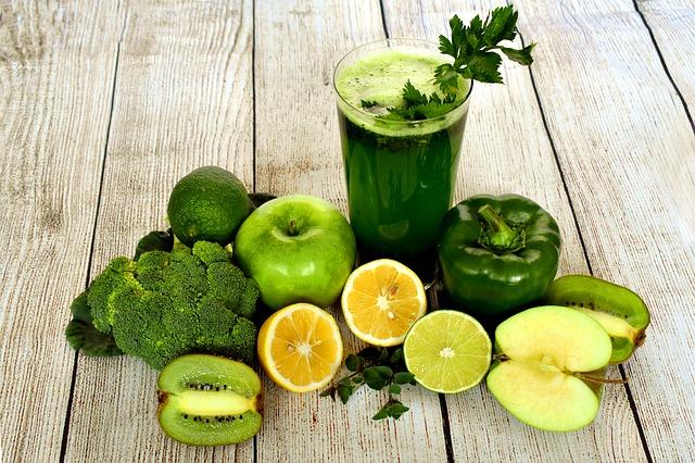 Détoxifier l'organisme maladie chronique