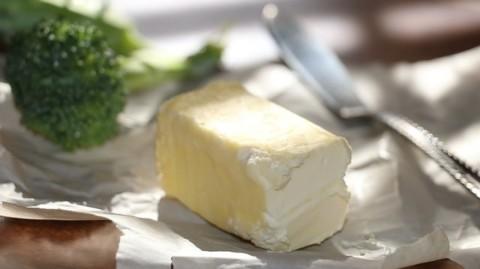 Le Ghee ou Ghi (Beurre clarifié)
