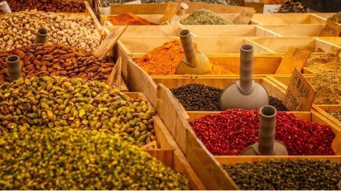 Plantes et remèdes anti-inflammatoires