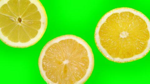 Vitamine C : dossier spécial