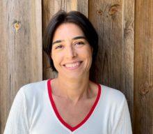 Laura Arnal – L'interview