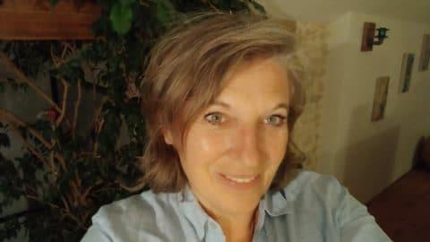 Témoignage de Françoise – Maladie de Lyme