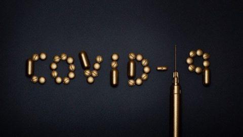 Prévenir le Covid 19 et renforcer le système immunitaire